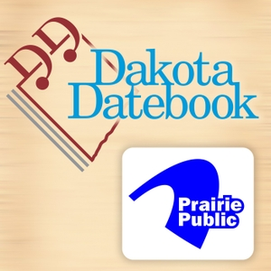 Dakota Datebook by Prairie Public