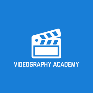 Videography Academy by Videography Academy