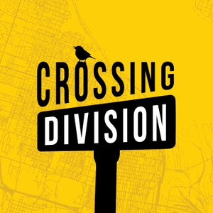 Crossing Division by Channel 253