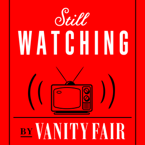 Still Watching: The Outsider by Vanity Fair