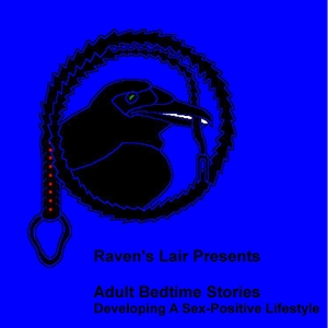Adult Bedtime Stories by Gigi Raven Wilbur