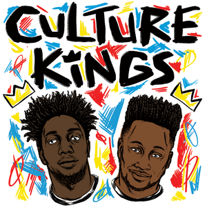 Culture Kings by iHeartRadio