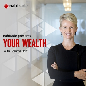 Your Wealth by NAB