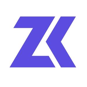 Zero Knowledge by Zero Knowledge Podcast