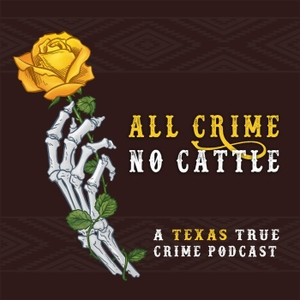 All Crime No Cattle by All Crime No Cattle