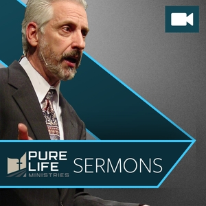 Pure Life Ministries Sermons by Pure Life Ministries
