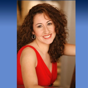 Insightful Astrology with Maria DeSimone by CTR Network