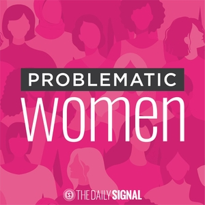 Problematic Women by Problematic Women