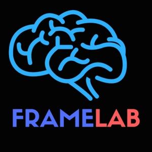 FrameLab Podcast by FrameLab
