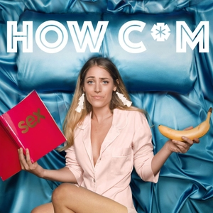 How C*m by Remy Kassimir