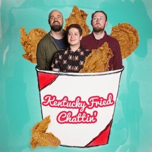 Kentucky Fried Chattin' by Bec Petraitis, Peter Jones and Xavier Michelides