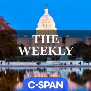 C-SPAN Radio - C-SPAN's The Weekly by C-SPAN