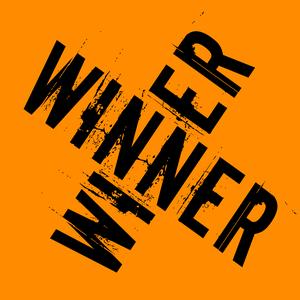 Winner Winner: A PlayerUnknown's Battlegrounds (PUBG) Podcast by XP Media