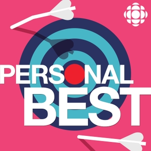 Personal Best by CBC Radio