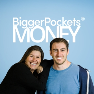 BiggerPockets Money Podcast by Bigger Pockets