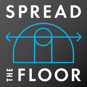 Spread the Floor by The Action Network