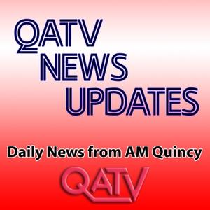 QATV News Updates by Quincy Access Television (QATV)