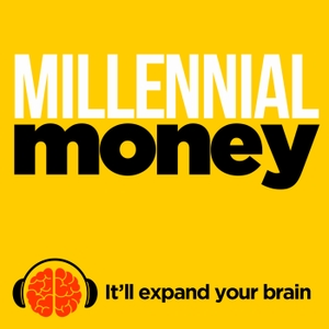 Millennial Money by Shannah Compton Game