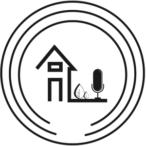 MyHomesPodcast by خانههای من