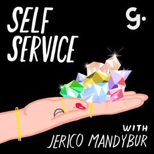 Self Service with Jerico Mandybur by Girlboss Radio