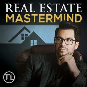 Real Estate Mastermind by Tai Lopez