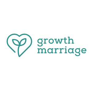 Growth Marriage by Nate Bagley