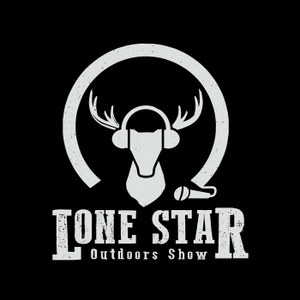 Lone Star Outdoor Show by Lone Star Outdoor Show