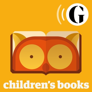 The Guardian Children's Books podcast by The Guardian
