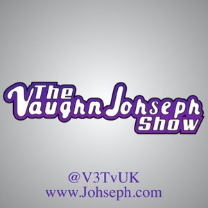 V3Tv Network Podcasts by The V3Tv Network