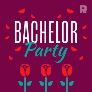 Bachelor Party by The Ringer