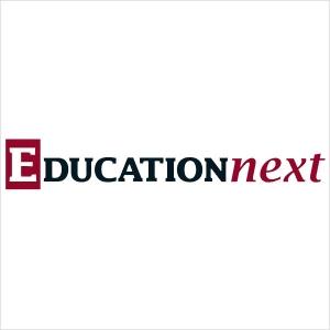 Ed Next Book Club – Education Next by Ed Next Book Club – Education Next