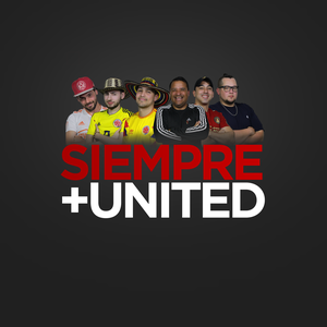 Siempre United by Bana Valley