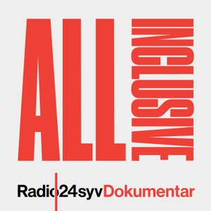 All Inclusive by Radio24syv