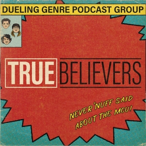 True Believers by Dueling Genre Productions