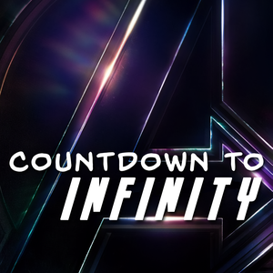 Countdown to Infinity: An Avengers Initiative by Dueling Genre Productions