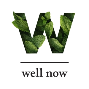 Well Now by Saje Natural Wellness