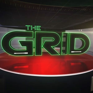 The Grid: Photography Podcast by Kelby Media Group