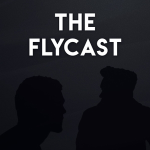 The Flycast by The Flycast