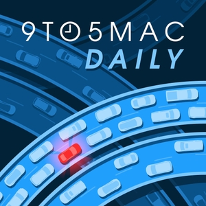 9to5Mac Daily by 9to5Mac