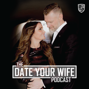 DATE YOUR WIFE by WARRIOR EMPIRE
