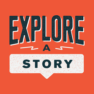 ExploreAStory by The Field Museum