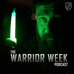 WARRIOR WEEK by WARRIOR EMPIRE