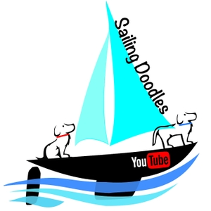 Sailing Doodles Podcast by Sailing Doodles