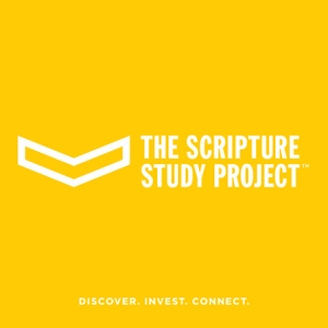 The Scripture Study Project by Zach and Krista
