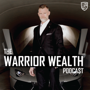 WARRIOR WEALTH by None