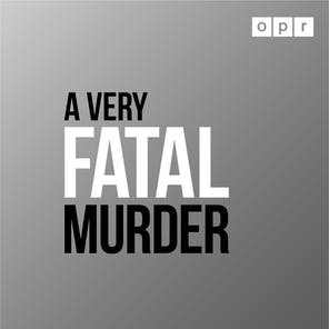 A Very Fatal Murder by The Onion