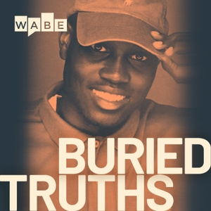 Buried Truths by WABE