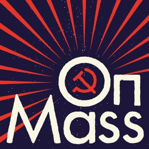 On Mass by On Mass