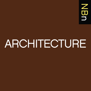 New Books in Architecture by Marshall Poe