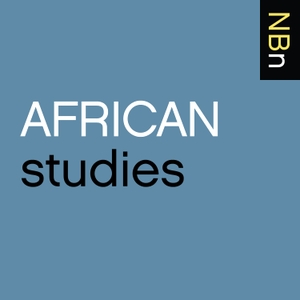 New Books in African Studies by Marshall Poe